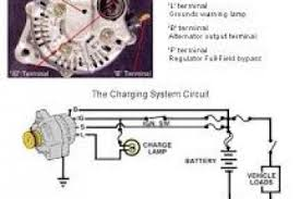 prestolite aircraft alternator wiring diagram wiring diagram kelly aerospace oe-a2 manual at Prestolite Aircraft Alternator Wiring Diagram