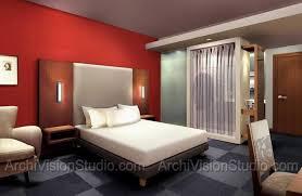 Interior Design Hotel Rooms Creative Impressive Decorating