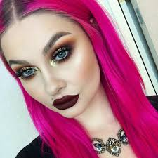 anastasia beverly hills makeup looks. previous images anastasia beverly hills makeup looks m