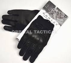 Oakley Factory Pilot Glove Size Chart Oakley Si Assault Glove Size Chart Louisiana Bucket Brigade