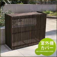 air conditioning covers outside. modern air con cover jumbo (outdoor machine storage conditioning outside outdoor covers e