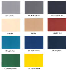 Sherwin Williams Industrial Color Chart Garage Floor Epoxy Sherwin Williams Garage Floor Epoxy Colors