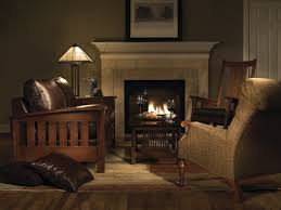 arts and crafts living room chairs. arts and crafts living room photo in new york chairs n