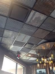 Cheap Ceiling Ideas Cheap Drop Ceiling Tiles 2x4 Cheap Ceiling Tiles 2x4 Cheap