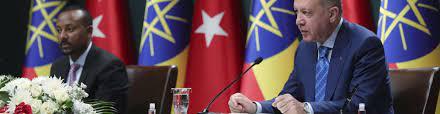 أحوال تركية | تركيا في دائرة الضوء: حقائق ورؤى