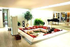 large living room furniture layout. Small Long Living Room Ideas Furniture Placement Idea Narrow . Large Layout U