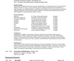 Wonderful Legal Assistant Cover Letter Sample No Experience 84 For
