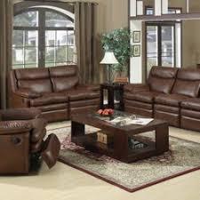 Navarro s Furniture 100 s Furniture Stores 440 E Alisal