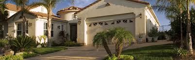 ca home insurance quotes