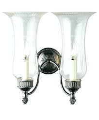 glass sconces replacement replacement globe for pendant light replacement globes for bathroom lights medium size of