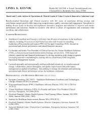 Linda Kosnik Resume 10172016