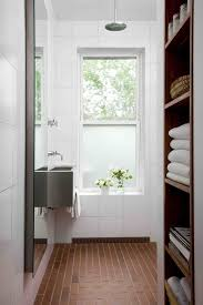 beautiful traditional bathrooms. Traditional Bathroom Designs Small Spaces Beautiful Bathrooms