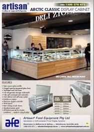 commercial fridges commercial