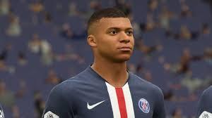 FIFA 20 Team of the Week 19 Players Revealed: Virgil Van ...