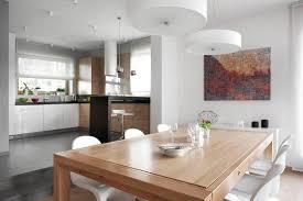 Functional Home Design - Interior Design