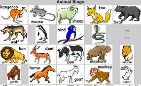 Английский топик тема по английскому языку топики по английскому  animals доклад на английском