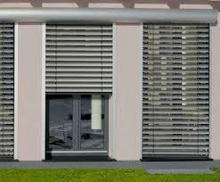 13 Tolle Und Zusammengesetzt Fenster Rollos Außen Nachrüsten