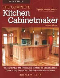 Ohio Cabinet Makers Kitchen Kitchen Cabinet Maker Kitchen Fascinating Cabinet Makers