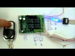 wireless remote control switch board remote control 1 wireless remote control switch board remote control