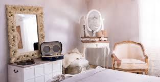Camera da letto romantica: deco damore in casa dalani