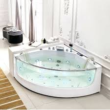 freestanding jacuzzi tub wonderful free standing jetted bathtub best relaxation freestanding whirlpool tub the design kohler freestanding jacuzzi tub