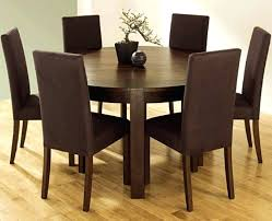 large round dining table seats 6 medium size of kitchen round kitchen table and chairs second hand round kitchen large dining table 6 chairs