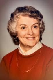 Priscilla R. Lawrence - Obituary - Franklin, MA - Ginley Funeral Home of  Franklin | CurrentObituary.com