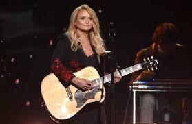 Allentown Fair Grandstand Seating Chart Top Country Music Female Performer Miranda Lambert To