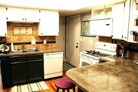 removing grease from kitchen cabinets kitchen cabinet excellent ideas to clean grease from kitchen how to