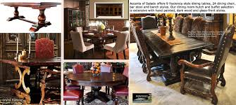 styles of dining room tables. Dining Room Tables/Chairs Styles Of Tables S