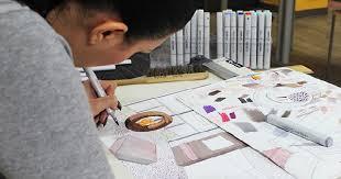 Отчет по практике дизайнера пример Отчет по практике студента дизайнера представляет собой проект какого то дизайнерского решения для той или иной организации В начале отчета в ведении