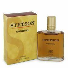 <b>Coty</b> Parfum Fragrances & Aftershaves for Men for sale   eBay