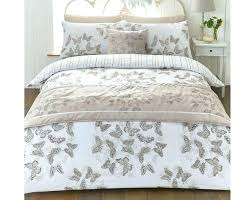 bedspread choosing new bedding bag bedroom quilts with matching shams blue and brown coverlet double sets brown quilts