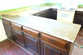 how to install formica countertop how to install laminate a gallery of excellent s yourself how to install laminate