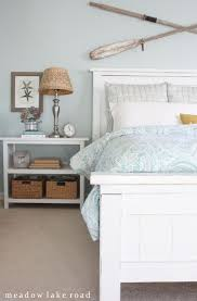 cottage bedroom guest bedrooms