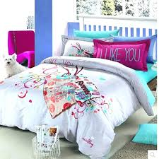 duvet covers for teens teenager duvet covers gray unique trendy teen patterned duvet covers king twin