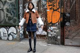 The Man Repeller Man Repeller Holiday Outfit Wars Man Repeller