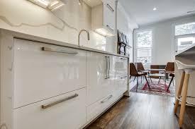 Modern Kitchen Cabinets Design Remodel In Northern Va Dc