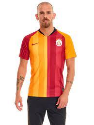 Galatasaray Parçalı İç Saha Forma 2019-20 - GSStore