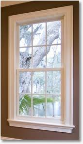 How To Measure Blinds U0026 ShadesBlinds For Windows Without Sills