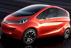 new car launches in 2016Top 4 Tata Cars to be launched in 201617  Find New  Upcoming
