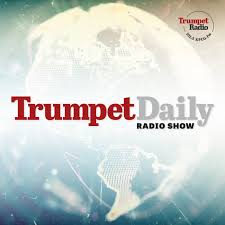 Trumpet Daily