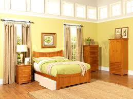asian style bedroom furniture. bathroomcute zen bedroom furniture kellen owenby design set is also a kind of good looking asian style
