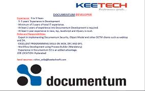 Keetech Software Solutions Private Limited Home Facebook