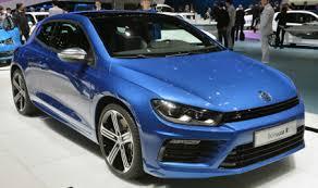 2018 volkswagen scirocco. Fine 2018 2018 Volkswagen Scirocco Release Date Price Specs In Volkswagen Scirocco L