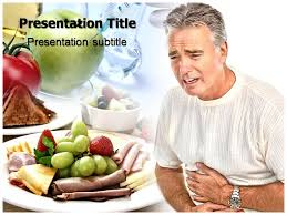 Free Food Powerpoint Templates Best Photos Of Food Powerpoint Templates Fast Food