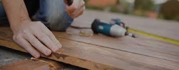 handyman arlington tx. Modren Handyman Expert Handymen You Can Count On Intended Handyman Arlington Tx