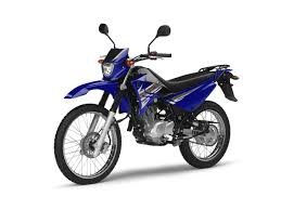 mandalay motorbike rental and tours