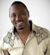 CHURCH STARS NETWORK   Snoop Robinson