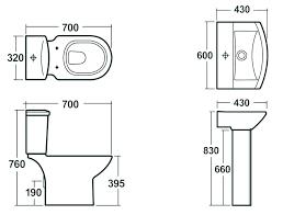 standard bathtub sizes standard bathtub size in feet bathroom vanity large of door sizes us designs standard bathtub